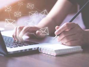 Building Brand With Email Marketing